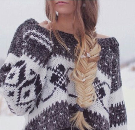 15-Latest-Winter-Hairstyle-Looks-Trends-For-Girls-Women-2015-9