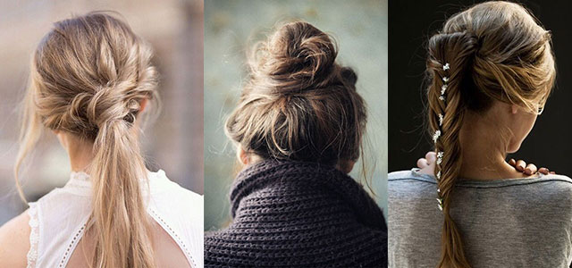 15-Latest-Winter-Hairstyle-Looks-Trends-For-Girls-Women-2015
