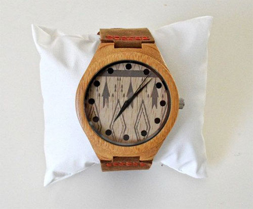 15-Perfect-Valentines-Day-Gift-Ideas-For-Boyfriends-Or-Husbands-2015-Gifts-For-Him-5