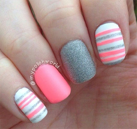15-Simple-Winter-Nail-Art-Designs-Ideas-Trends-Stickers-2015-11