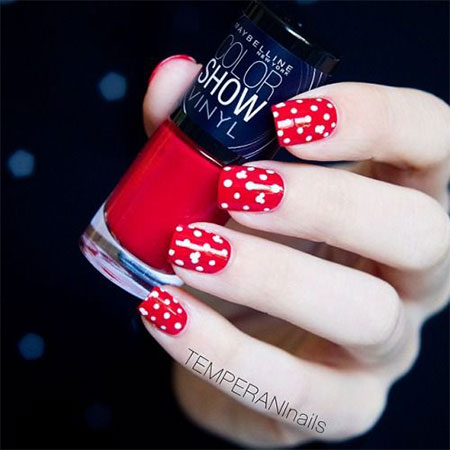 15-Simple-Winter-Nail-Art-Designs-Ideas-Trends-Stickers-2015-13