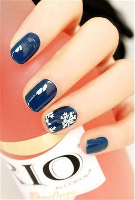 15-Simple-Winter-Nail-Art-Designs-Ideas-Trends-Stickers-2015-14