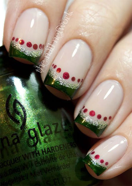 15-Simple-Winter-Nail-Art-Designs-Ideas-Trends-Stickers-2015-5