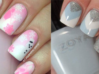 15-Simple-Winter-Nail-Art-Designs-Ideas-Trends-Stickers-2015