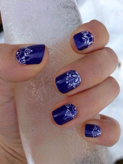 15-Winter-Nail-Art-Designs-Ideas-Trends-Stickers-2015-10