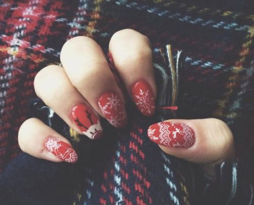 15-Winter-Nail-Art-Designs-Ideas-Trends-Stickers-2015-11