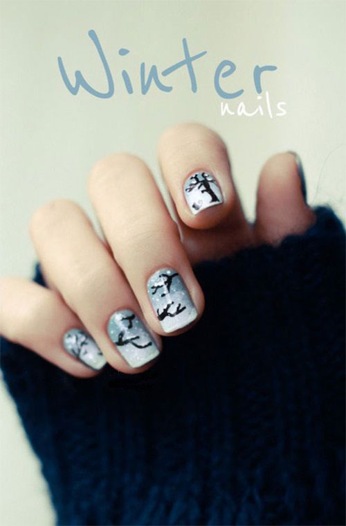 15-Winter-Nail-Art-Designs-Ideas-Trends-Stickers-2015-13