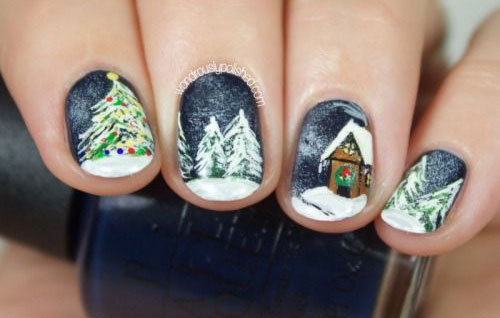 15-Winter-Nail-Art-Designs-Ideas-Trends-Stickers-2015-14