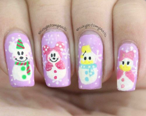 15-Winter-Nail-Art-Designs-Ideas-Trends-Stickers-2015-15