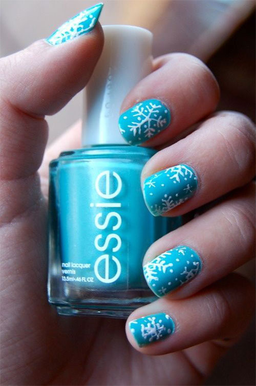 15-Winter-Nail-Art-Designs-Ideas-Trends-Stickers-2015-16