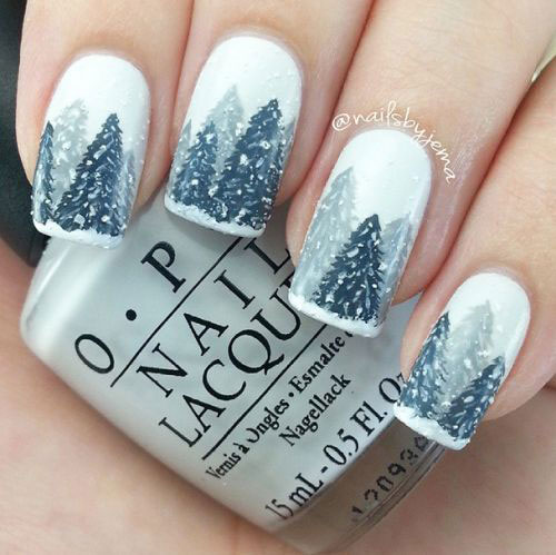 15-Winter-Nail-Art-Designs-Ideas-Trends-Stickers-2015-2