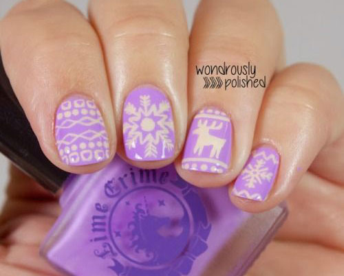 15-Winter-Nail-Art-Designs-Ideas-Trends-Stickers-2015-4