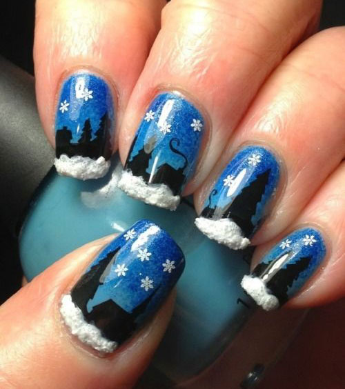 15-Winter-Nail-Art-Designs-Ideas-Trends-Stickers-2015-5