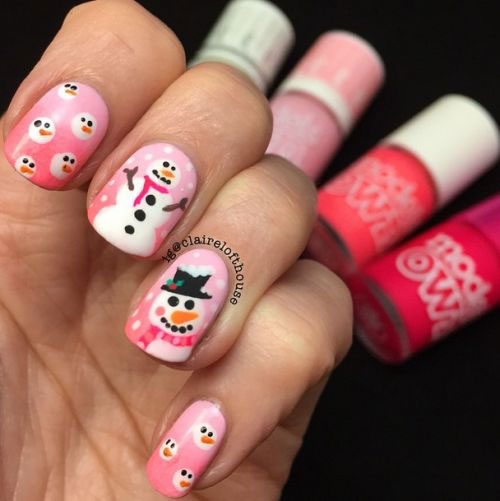 15-Winter-Nail-Art-Designs-Ideas-Trends-Stickers-2015-6