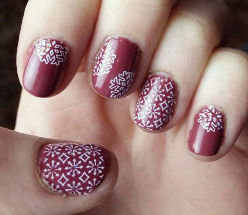 15-Winter-Nail-Art-Designs-Ideas-Trends-Stickers-2015-9