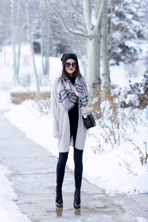 18-Best-Winter-Fashion-Ideas-Outfit-Trends-For-Girls-Women-2015-1