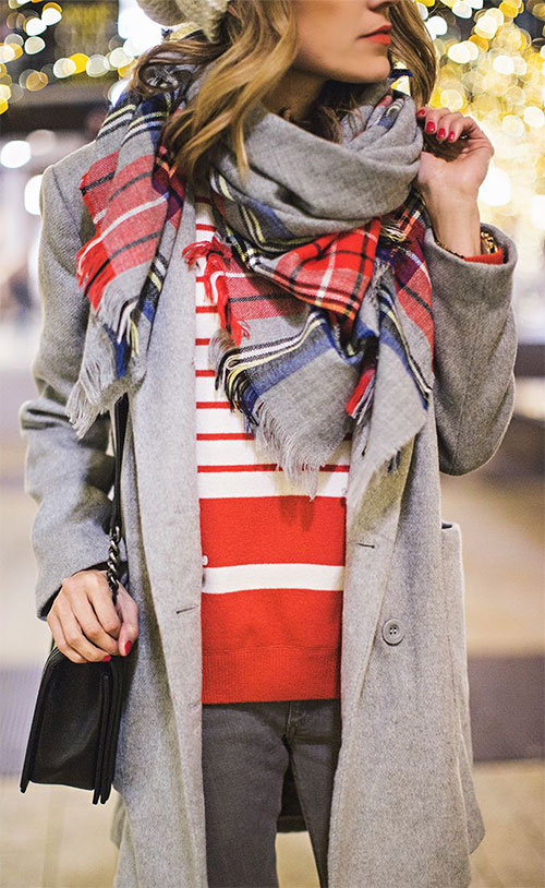18-Best-Winter-Fashion-Ideas-Outfit-Trends-For-Girls-Women-2015-11