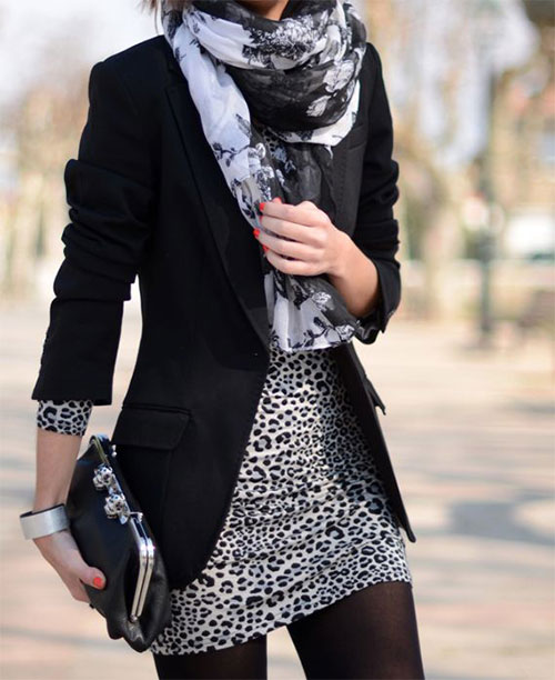 18-Best-Winter-Fashion-Ideas-Outfit-Trends-For-Girls-Women-2015-12