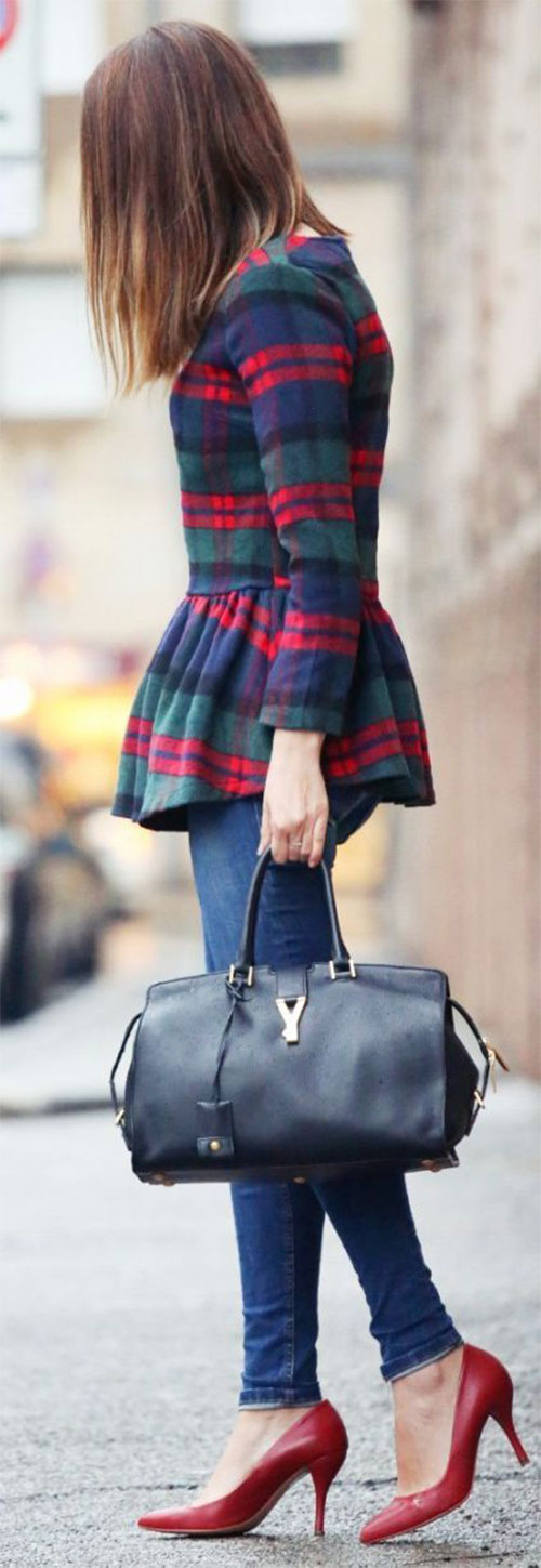 18-Best-Winter-Fashion-Ideas-Outfit-Trends-For-Girls-Women-2015-16