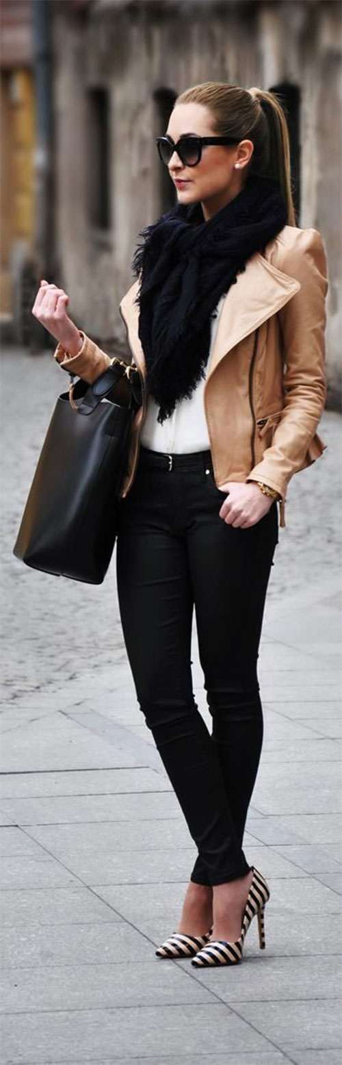 18-Best-Winter-Fashion-Ideas-Outfit-Trends-For-Girls-Women-2015-18