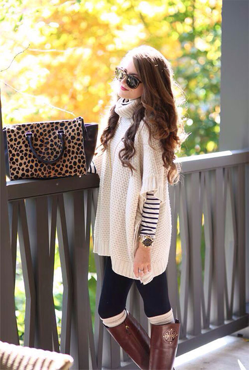 18-Best-Winter-Fashion-Ideas-Outfit-Trends-For-Girls-Women-2015-19