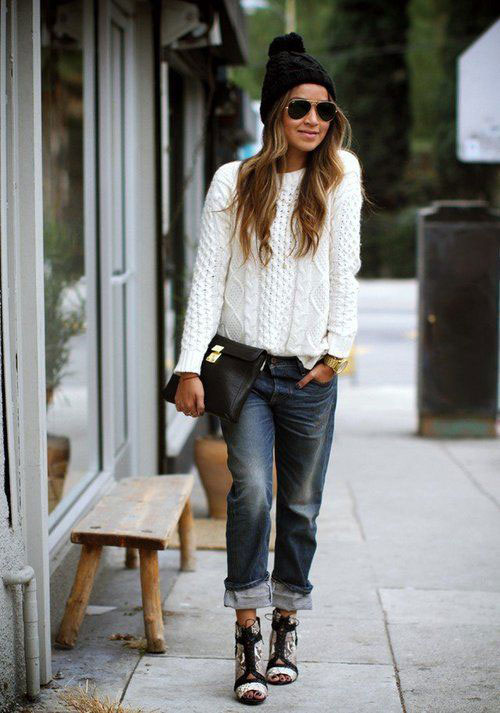 18-Best-Winter-Fashion-Ideas-Outfit-Trends-For-Girls-Women-2015-2