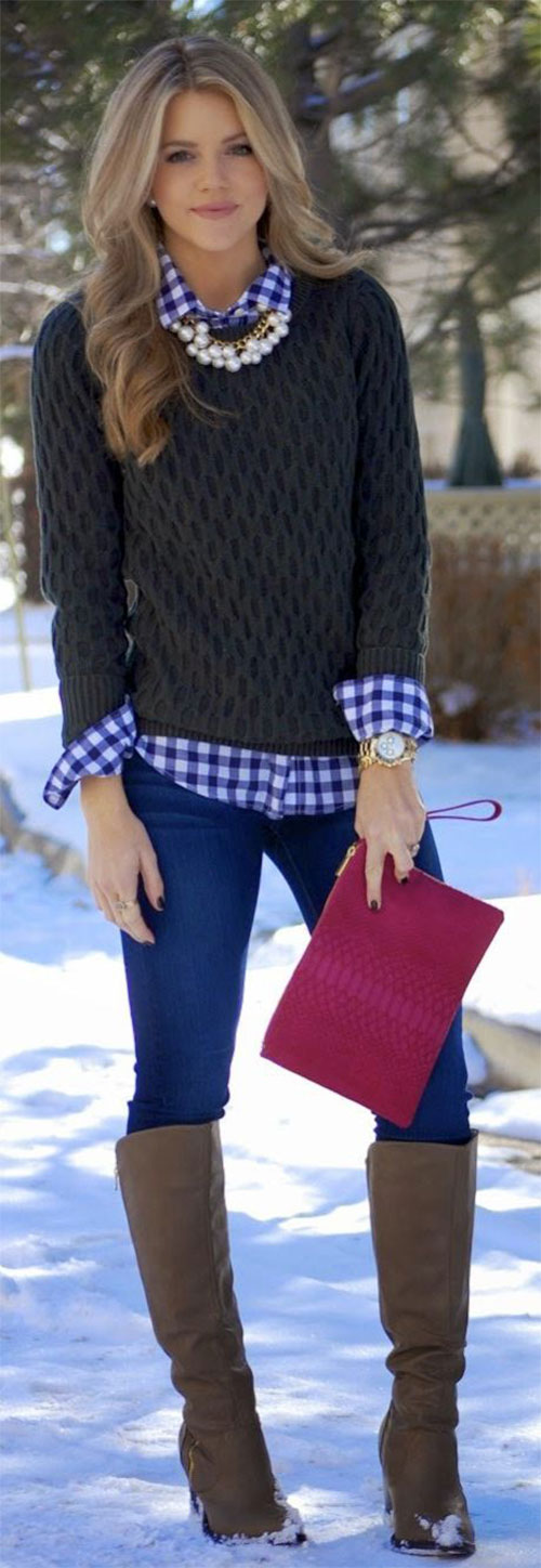 18-Best-Winter-Fashion-Ideas-Outfit-Trends-For-Girls-Women-2015-7
