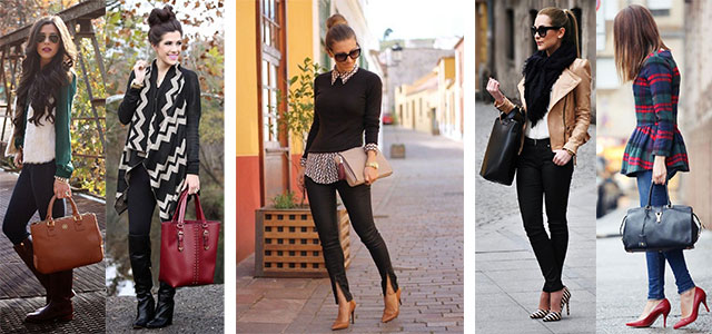 18-Best-Winter-Fashion-Ideas-Outfit-Trends-For-Girls-Women-2015