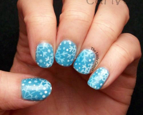 18-Snowflake-Nail-Art-Designs-Ideas-Trends-Stickers-2015-12