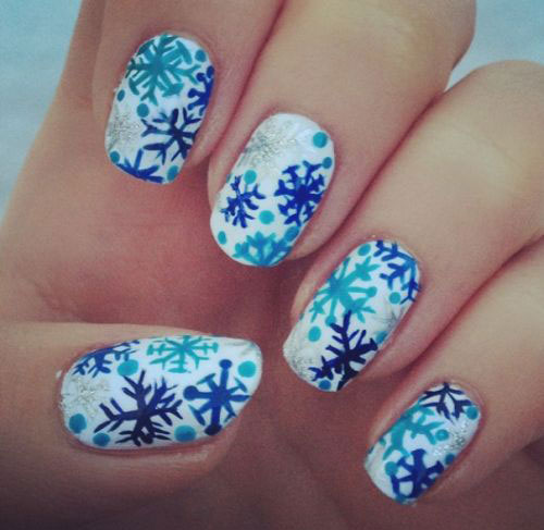 18-Snowflake-Nail-Art-Designs-Ideas-Trends-Stickers-2015-13