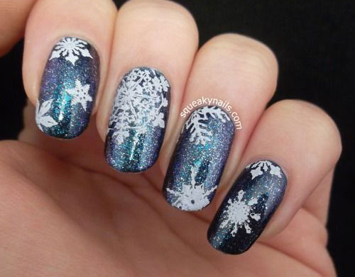 18-Snowflake-Nail-Art-Designs-Ideas-Trends-Stickers-2015-16