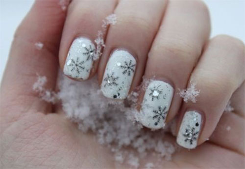 18-Snowflake-Nail-Art-Designs-Ideas-Trends-Stickers-2015-17