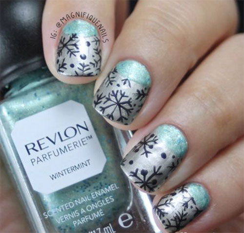 18-Snowflake-Nail-Art-Designs-Ideas-Trends-Stickers-2015-3