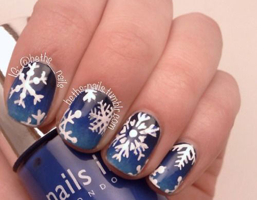 18-Snowflake-Nail-Art-Designs-Ideas-Trends-Stickers-2015-6