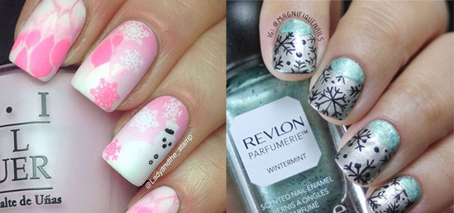18-Snowflake-Nail-Art-Designs-Ideas-Trends-Stickers-2015