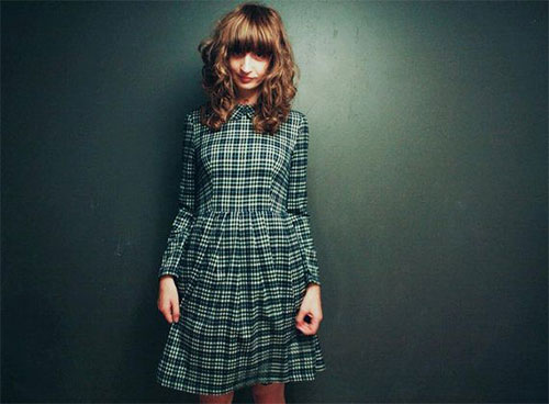 18-Winter-Fashion-Outfit-Trends-For-Girls-Women-2015-Street-Dresses-13