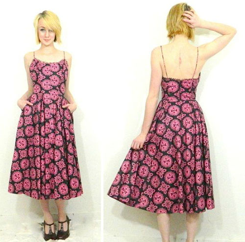 Easter Dresses For Women Photo Album - The Miracle of Easter