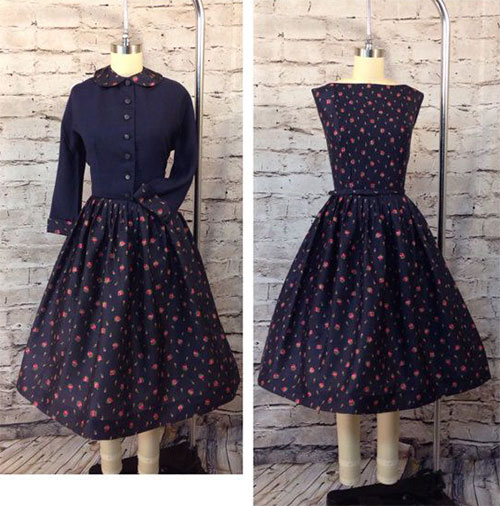 12-Best-Easter-Dresses-Outfits-For-Girls-Women-2015-3