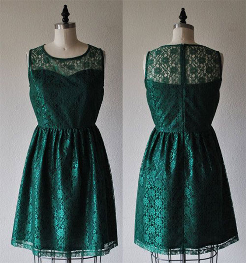 12-Best-Easter-Dresses-Outfits-For-Girls-Women-2015-4