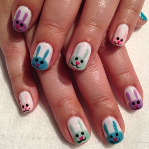 12-Easter-Egg-Bunny-Nail-Art-Designs-Ideas-Trends-Stickers-2015-1