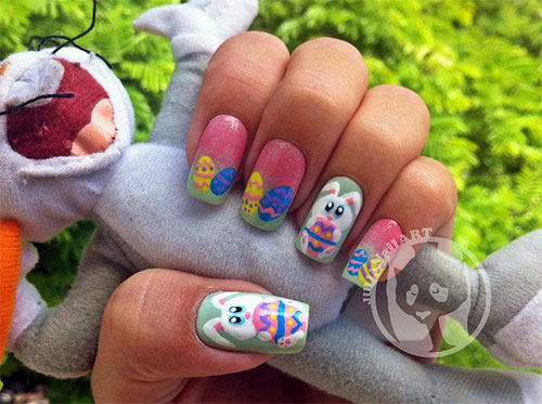 12-Easter-Egg-Bunny-Nail-Art-Designs-Ideas-Trends-Stickers-2015-10