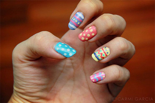 12-Easter-Egg-Bunny-Nail-Art-Designs-Ideas-Trends-Stickers-2015-11