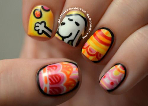 12-Easter-Egg-Bunny-Nail-Art-Designs-Ideas-Trends-Stickers-2015-12