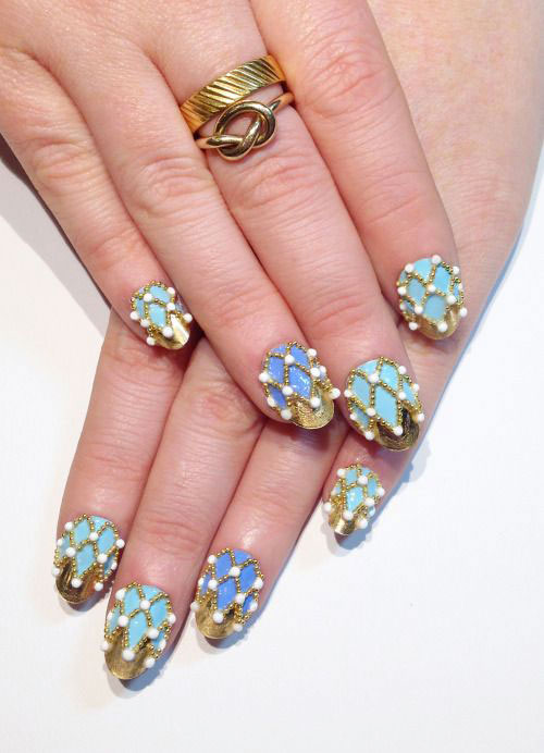 12-Easter-Egg-Bunny-Nail-Art-Designs-Ideas-Trends-Stickers-2015-2