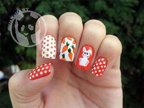 12-Easter-Egg-Bunny-Nail-Art-Designs-Ideas-Trends-Stickers-2015-5