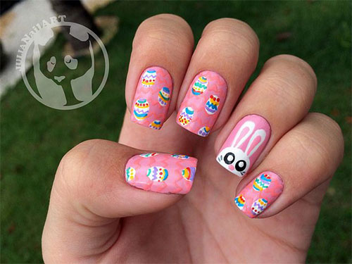 12-Easter-Egg-Bunny-Nail-Art-Designs-Ideas-Trends-Stickers-2015-6