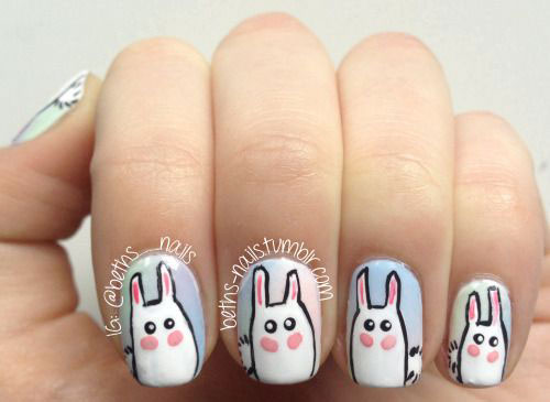 12-Easter-Egg-Bunny-Nail-Art-Designs-Ideas-Trends-Stickers-2015-8