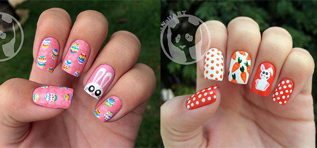 12-Easter-Egg-Bunny-Nail-Art-Designs-Ideas-Trends-Stickers-2015