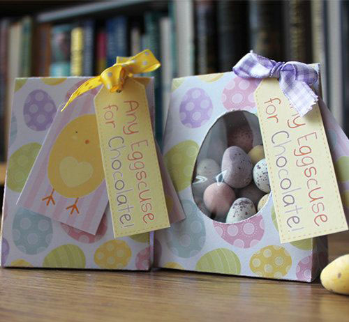 12-Inspiring-Easter-Egg-Gift-Ideas-2015-1