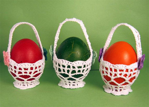 12-Inspiring-Easter-Egg-Gift-Ideas-2015-6